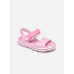 Sandales Junior Crocband Crocs
