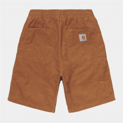 Short Homme FLINT Carhartt wip