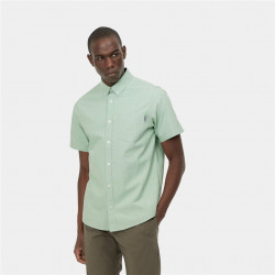 Chemise Homme Button Down Pocket Carhartt wip