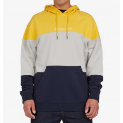 Sweat Homme DOWNING DC