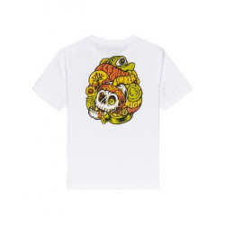 T Shirt Junior TIMBER! THE VISION Element