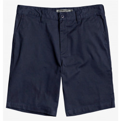 Short bHomme WORKER CHINO 20.5 DC