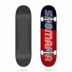 Skateboard Screen 8.0″ Sk8mafia