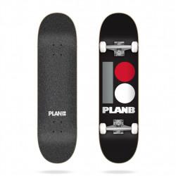 Skateboard Original 8.0″ Plan B