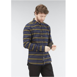 Chemise Homme TAHUPO Picture
