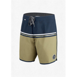 Boardshort ANDY 17 Picture