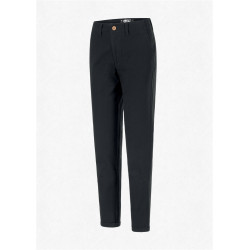 Pantalon Femme SINO SYL Picture