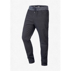 Pantalon Homme Jeans CRUSY CHINO Picture