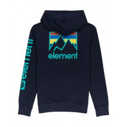 Sweat Homme JOINT Element