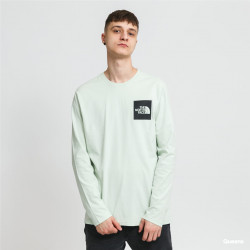 T Shirt Homme Fine Tee The north face