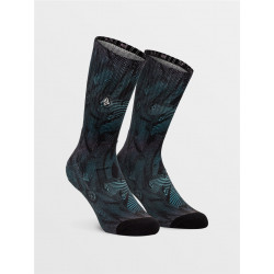 Chaussettes Volcom
