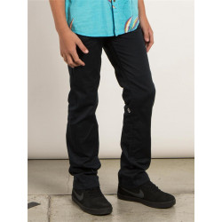 Pantalon Junior Chino Frickin Modern VOLCOM