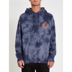 SWEAT Homme CAPUCHE SCROWED Volcom