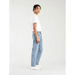 Pantalon Jeans 501 Skateboarding Levis strauss & co
