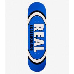 """Plateau Skateboard 8.5"""" TEAM CLASSIC Real"""