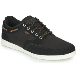 Chaussures Homme DORY ETNIES