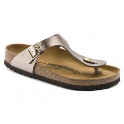 Sandales Femme Gizeh Birkenstock