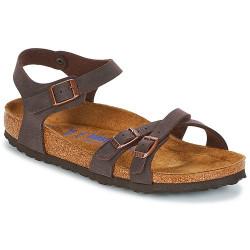 Sandales Femme Kumba Birkenstock