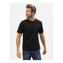 Lot de 3 T-shirts Homme Dickies