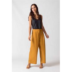 Pantalon Femme ILIA SKFK