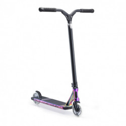 Trottinette Freestyle KOS S6 Charge Blunt