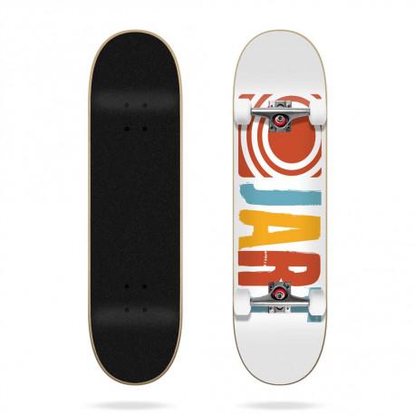 "Skateboard CLASSIC 8"" Jart"