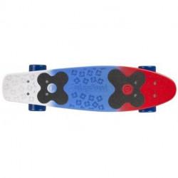 Beach Board Skate JuicySusi