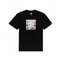 T Shirt Homme PEORIA Element