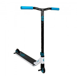 Trottinette ORION Freestyle Hades