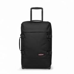 Valise à roulettes Eastpak Transverz 42L Taille S