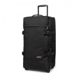 Valise à roulettes Tranverz M 78 litres Eastpak