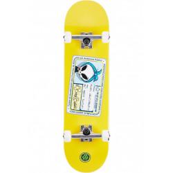 """Skateboard Complet 8.25"""" Old Boney Bastard BLIND"""