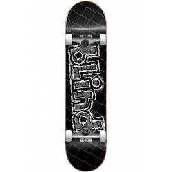 """Skateboard Complet 8"""" Grundje Logo BLIND"""