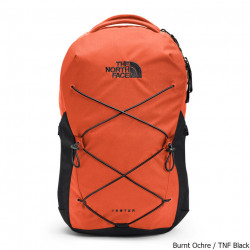 Sac à dos JESTER 27.5 l The North Face
