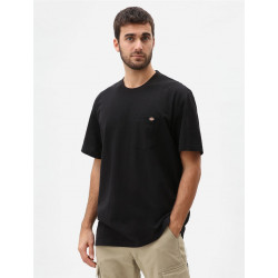 T-Shirt Manches Courtes PORTERDALE Dickies