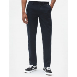 Pantalon Homme SHERBURN Dickies