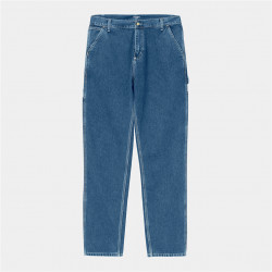 Pantalon Homme RUCK SINGLE KNEE Carhartt wip