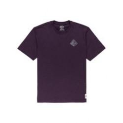 T-shirt Manches courtes ACCEPTANCE Element