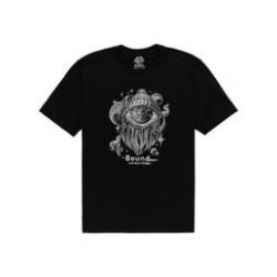 T-shirt Manches courtes A WORLD APART Element