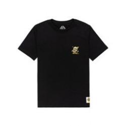 T-shirt Enfant TRANSENDER Element