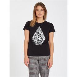 T-shirt Femme RADICAL DAZE Volcom