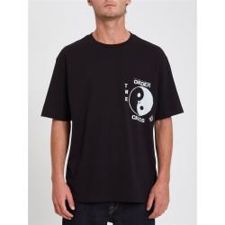 T-shirt Homme VOLCOMORDER Volcom