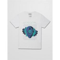 T-shirt Junior M. LOEFFLER Volcom