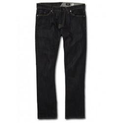 Jeans Homme VORTA DENIM VOLCOM