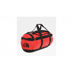 Sac BASE CAMP Taille M The North Face