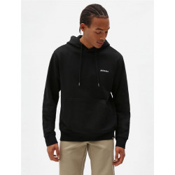 Pull Homme à capuche LORETTO Dickies