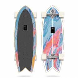 "SURFSKATE COXOS 31"" YOW"