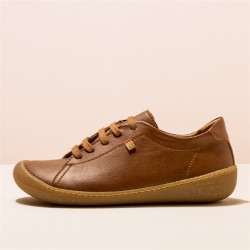 Chaussure Homme PAWIKAN El Naturalista