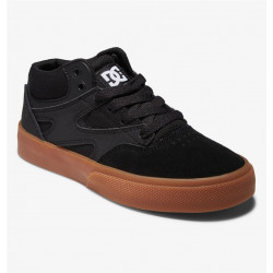 Chaussures Junior KALIS VULC MID DC Shoes