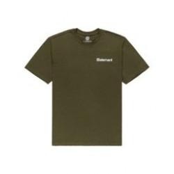 T-shirt Homme JOINT Element